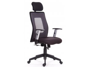 Kancelářská židle ORION XL Peška