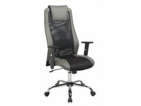 Kancelářská židle Sander Antares
