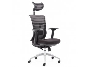 Kancelářská židle Pixel Peška