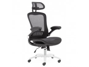 Kancelářská židle RAPID A185