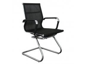 Konferenční židle Missouri S