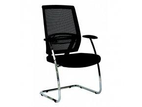 Konfrenční židle Above S Antares