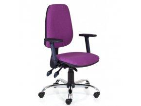 Peška balanční židle ALEX BALANCE Peška