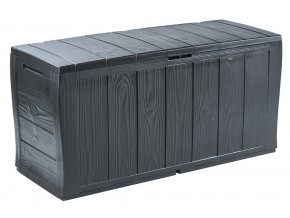 17198596 sherwood storage box 270l 6099 rgb