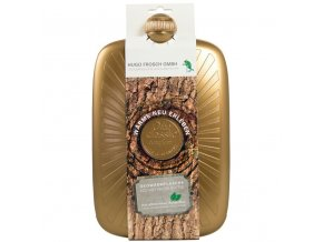 Termofor Hugo Frosch Eco Classic Comfort Luxury Gold 3132 0