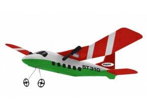 Jamara letadlo ST310