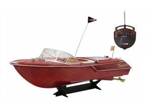 Jamara loď Venezia 2