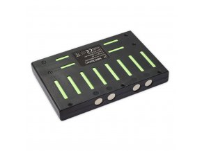 CleanMate baterie NiMh QQ6