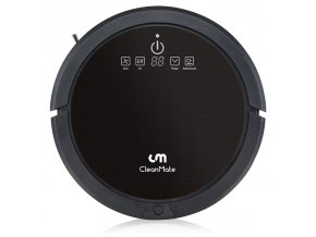 CleanMate QQ6Pro robotický vysavač