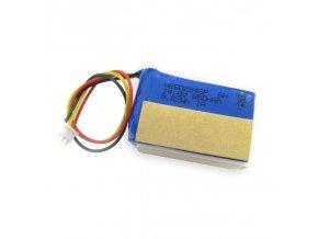 HOBOT baterie Li-Po 168, 188, 198, 268