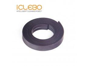 iClebo magnetická páska Arte
