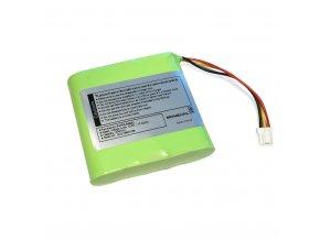 Moneual baterie LiFeP04 1400 mAh