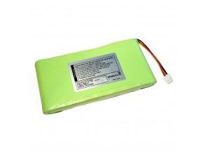 Moneual baterie LiFeP04 2800 mAh
