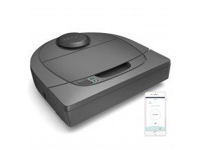 Neato Botvac D3 Plus Connected robotický vysavač