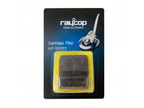 Raycop cartridge filtr HERA 3ks AP