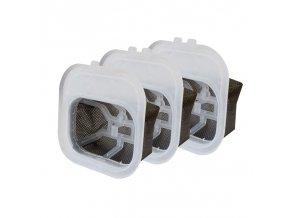 Raycop cartridge filtr SMART 3ks BK