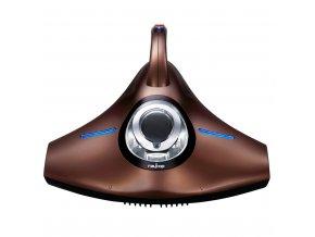 Raycop RS300 brown UVC antibakteriální vysavač