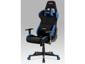 KA F02 BLUE