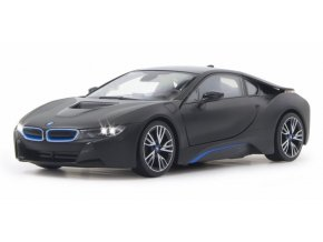 BMW I8 1:14 Battery Pack black 40MHz manual door