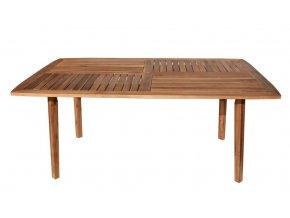 PATRICIA stůl