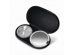 15233 kosmeticke zrcatko simplehuman sensor tru lux led osvetleni 10x zvetseni dobijeci