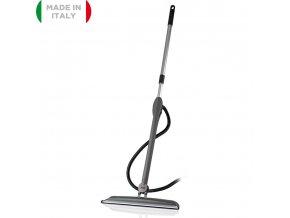 14669 parni mop polti steam mop pro vaporetto pro a classic