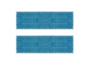16280 2 ks univerzalnich hadriku z mikrovlakna pro polti vaporetto moppy