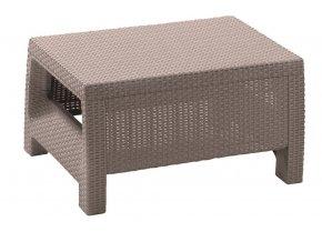 curver corfu table 003