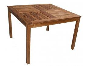 Stůl ELENA