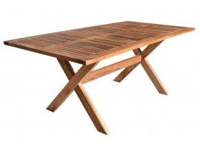 Stůl KATRINA