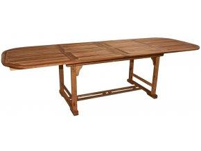 Stůl IRMA