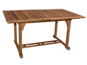 Stůl IRIS