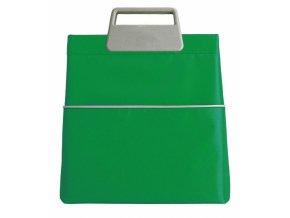 16463 rolser nakupni taska 25 ln