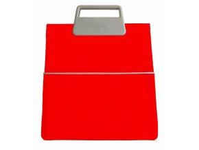 16466 rolser nakupni taska 25 ln