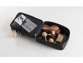 15377 cestovni pouzdro compactor do kufru na kosmetiku 29 x 21 5 x 13 cm