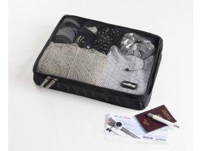 15368 cestovni pouzdro compactor do kufru velke 45 x 35 x 8 5 cm