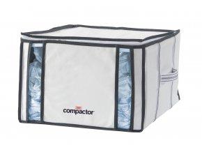15392 compactor life m 125 litru ulozny box s vakuovym sackem