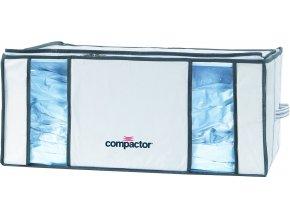 15401 compactor life xxl 210 litru ulozny box s vakuovym sackem