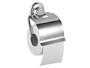 15842 drzak toaletniho papiru bez vrtani compactor bestlock system