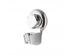 16604 nastenny drzak sprchy compactor bestlock bez vrtani nosnost az 6 kg 7 x 5 x 9 cm
