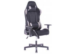 Kancelářská židle S-race