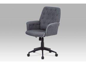 7352 kancelarska zidle ka e560 grey