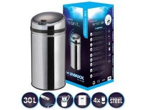 HiMAXX Premium 30L