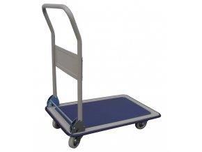 Manipulační vozík 150kg
