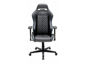 334 herni zidle dxracer oh dh73 ng