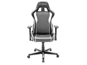 367 herni zidle dxracer oh fh08 nw