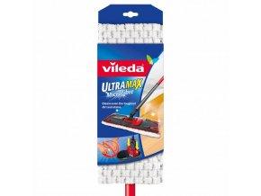 Ultramax mop Microfibre