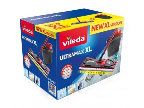 22912 ultramax xl set box