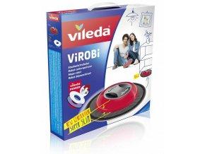 Virobi Slim robotický mop
