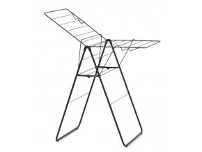HangOn Drying Rack, 15m Matt Black 8710755403347 Brabantia 96dpi 1000x800px 7 NR 23454